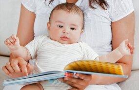 ЦЗПП: Мы не заставляли изымать из продажи детские книги