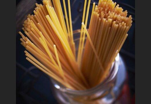 Макаронная диета: как похудеть на макаронах