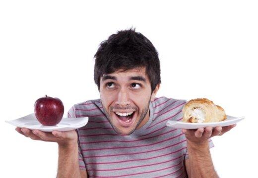 Японская диета: минус 6 кг за 14 дней!