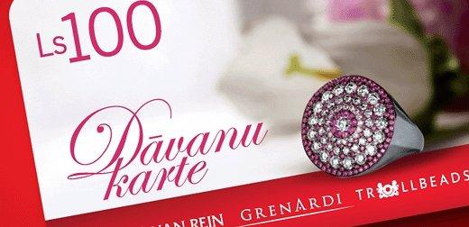 """КОНКУРС """"Кольцо с бриллиантом за 20 минут"""": выиграй ценный приз!"""